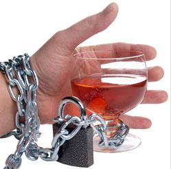 Alcohol addiction - Alcoholaddictioneurope