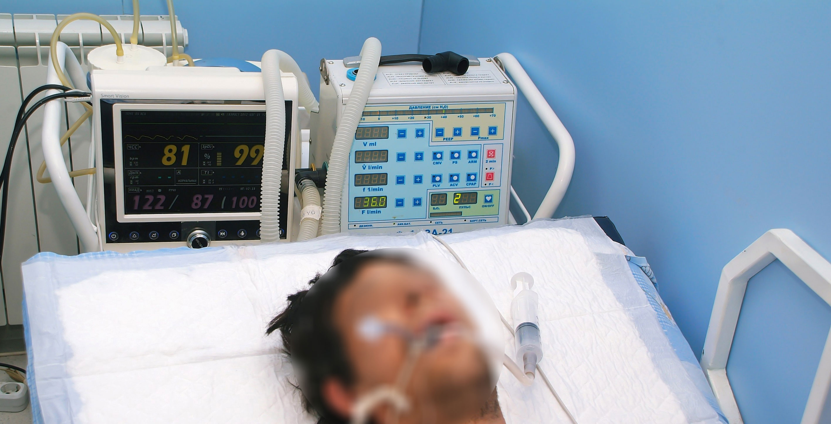 alcohol-treatment-center-equipment.jpg
