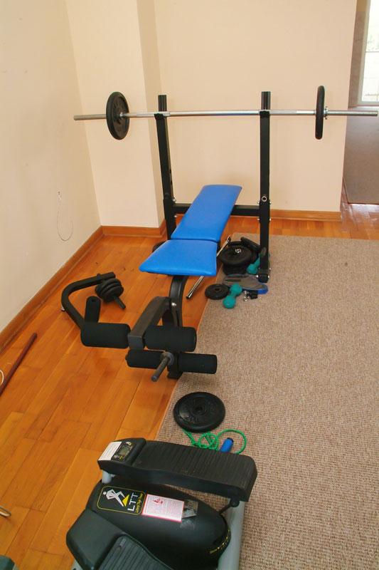 alcohol-treatment-center-gym.jpg